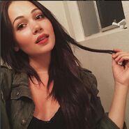 Ally Vegaz