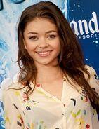 Irina Schneider