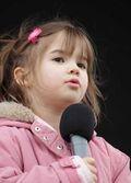 Menzie Lynch (age 3-4)