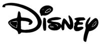 Disneylogo