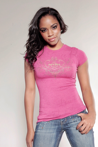 Shanica Knowles 001 1