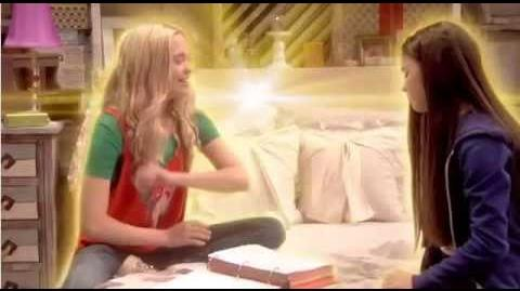 Best Friends Whenever - Promo 3