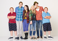 Best Friends Whenever.png