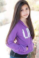 Eryn Nicole Pablico3