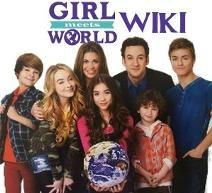 GirlMeetsWorldWiki