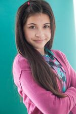 Eryn Nicole Pablico8