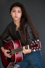 Eryn Nicole Pablico4