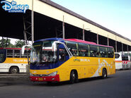BEST FRIENDS WHENEVER BUS LINE, Inc A94
