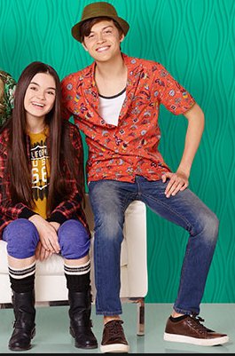 Best Friends Whenever Shelby And Naldo