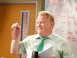 Mr. Doyle