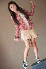 Eryn Nicole Pablico7