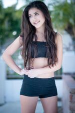 Eryn Nicole Pablico1
