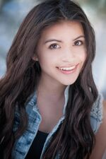 Eryn Nicole Pablico5