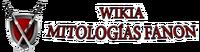 Wiki Mitologia Fannon