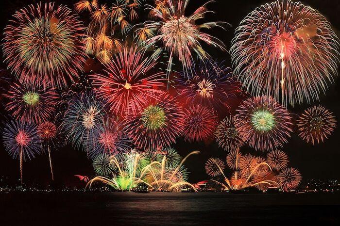 Buendiario-fiestas-fuegos-artificiales-japon-verano-julio-agosto-6