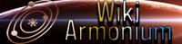 WikiArmonium