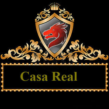 Casa Real