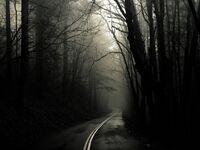 Camino del Miedo 1280x960