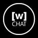 Chat Tile