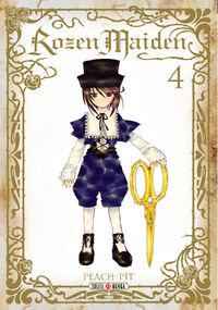 Rozen-maiden-manga-volume-4-