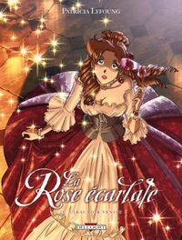 LRE-Tome4