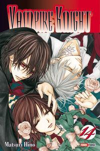 Vampire-knight,-tome-14-266925