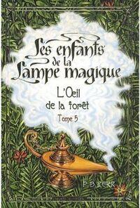 Les-enfants-de-la-lampe-magique,-tome-5