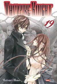 Vampire-knight,-tome-19-429551-250-400