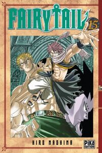 Fairy-tail,-tome-15-106260