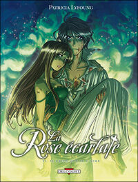 LRE-Tome6