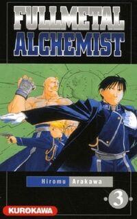 Fullmetal-alchemist,-tome-3-54503-250-400