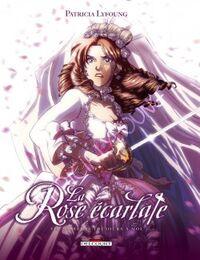 La-rose-ecarlate,-tome-7---tu-seras-toujours-a-moi-163219-250-400