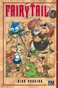 QUIZ Fairy-tail-Tome-1 9093