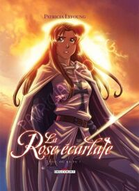 LRE-Tome8