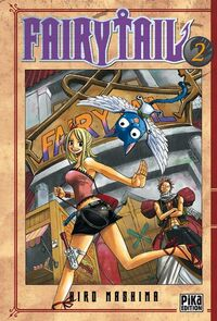 Fairytail2 g 78556