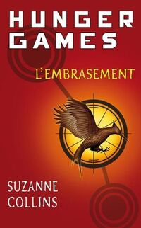 QUIZ Hunger-Games-Tome-2-LEmbrasement 6916