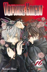 Vampire-knight,-tome-16-2791582-250-400