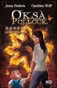 Oksa-pollock,-tome-6---la-derniere-etoile-303477