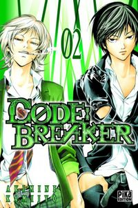 Scan-c-code-breaker 4139201-M