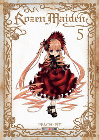Rozen-maiden-manga-volume-5