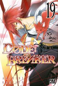 Code--breaker,-tome-19-390465