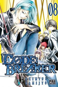 Scan-c-code-breaker 4139207-M