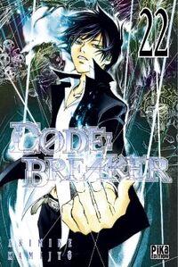 Code---breaker,-tome-22-481339-250-400