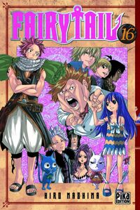 Fairy-tail-volume-16