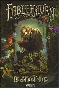 Fablehaven,-tome-1---le-sanctuaire-secret-55960-250-400