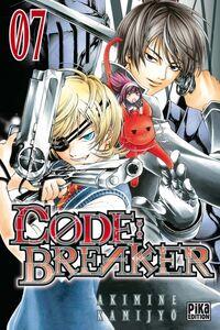 Code---breaker,-tome-7-646862