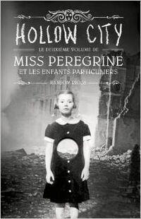 Miss-peregrine-2
