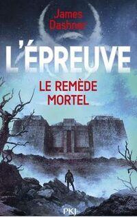 CVT LEpreuve-T3-le-Remede-Mortel 9836