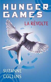 Hunger-games,-tome-3---la-revolte-132534
