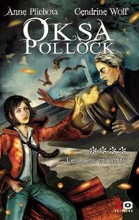 Oksa-pollock,-tome-4---les-liens-maudits-838482